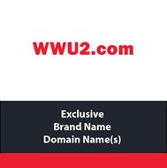 Picture of WWU2.com