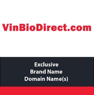 Picture of vinbiodirect.com