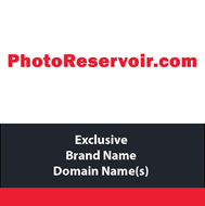 Picture of PhotoReservoir.com