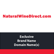 Picture of NaturalWineDirect.com