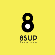 Picture of 8sup.com