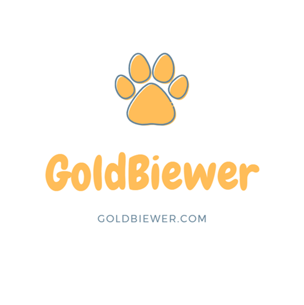 Picture of goldbiewer.com