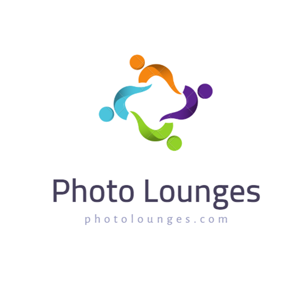 Picture of PhotoLounges.com