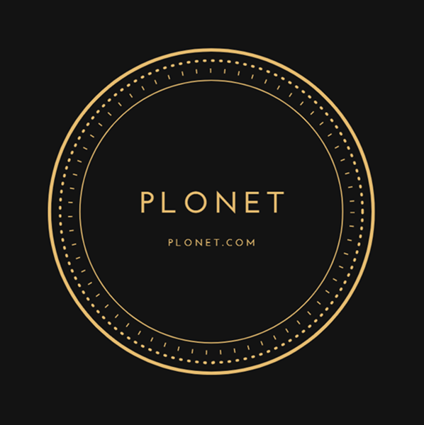 Picture of PLONET.com .net .org .info .fr
