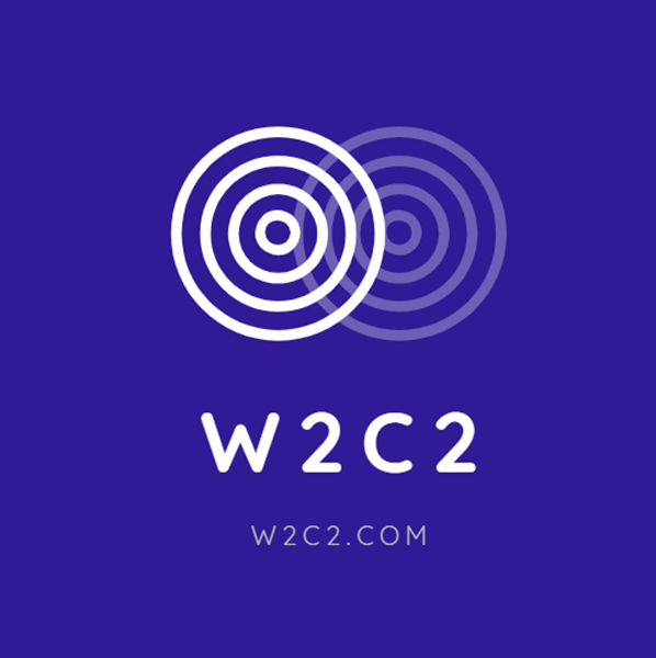 Picture of W2C2.com