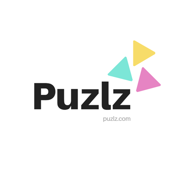 Picture of puzlz.com