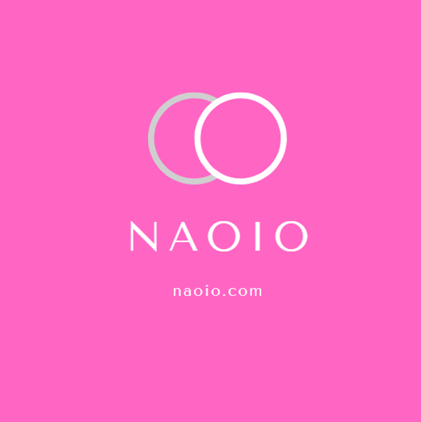 Picture of naoio.com