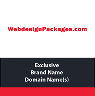 Picture of webdesignpackages.com