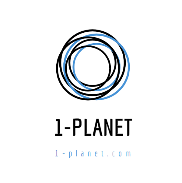 Picture of 1-planet.com