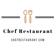 Picture of ChefRestaurant.com