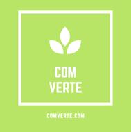 Picture of comverte.com