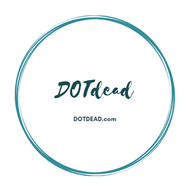Picture of DotDead.com