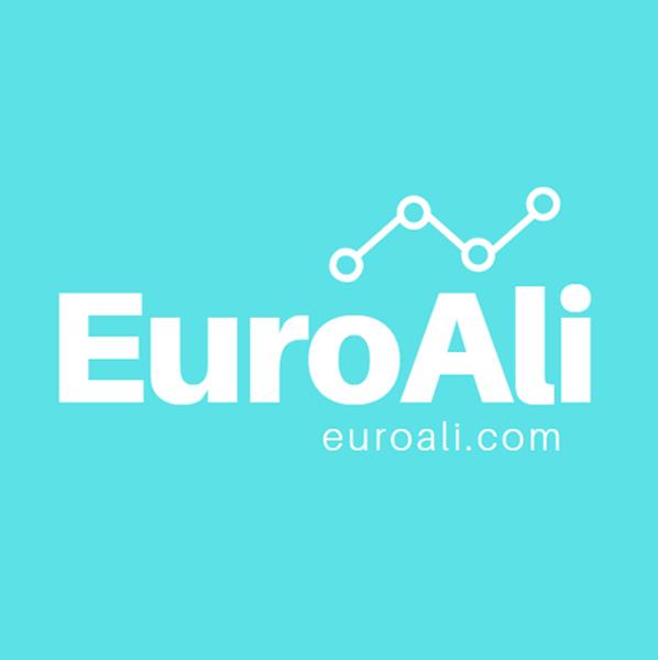 Picture of EuroAli.com