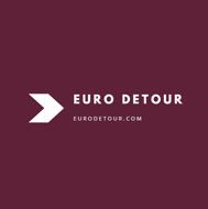 Picture of EuroDetour.com
