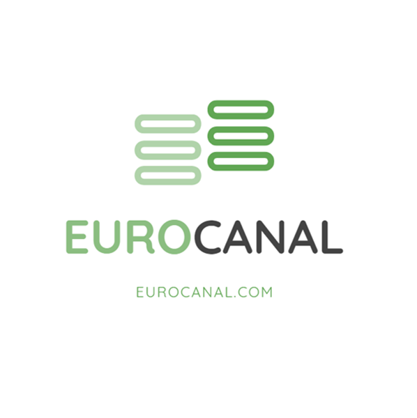 Picture of EuropeCanal.com
