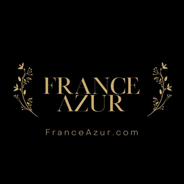 Picture of FranceAzur.com