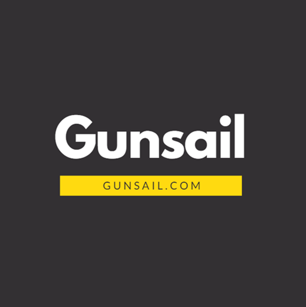 Picture of gunsail.com