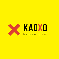 Picture of kaoxo.com