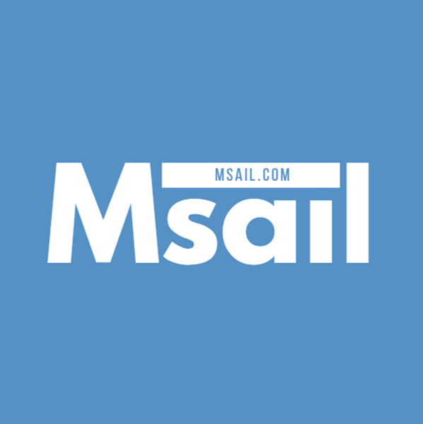 Picture of MSAIL.com