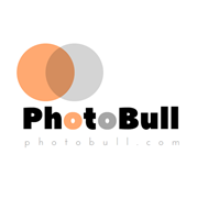 Picture of PhotoBull.com