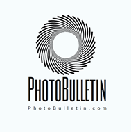 Picture of photobulletin.com