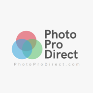 Picture of PhotoProDirect.com