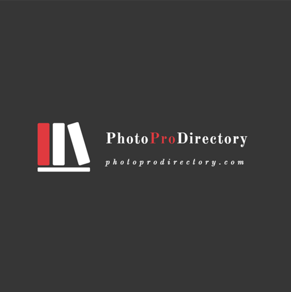 Picture of PhotoProDirectory.com