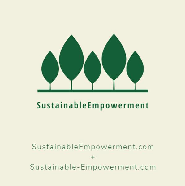 Picture of sustainableempowerment.com
