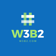 Picture of W3B2.com