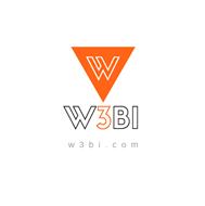 Picture of w3bi.com