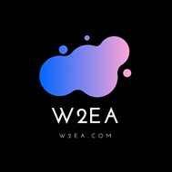 Picture of w3ea.com