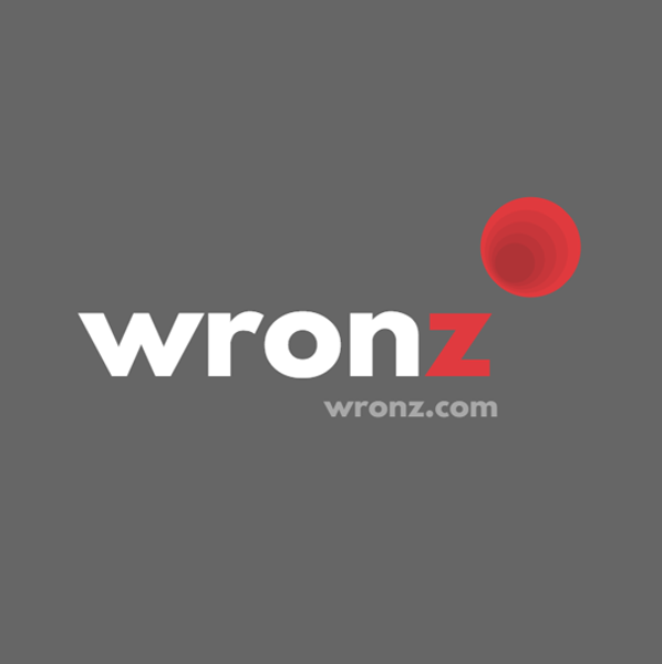 Picture of wronz.com