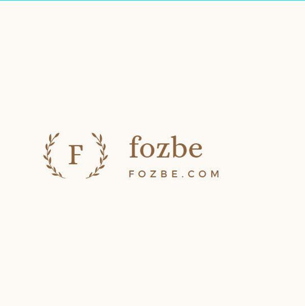 Picture of fozbe.com