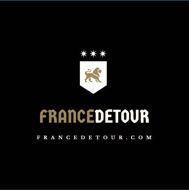 Picture of FranceDetour.com