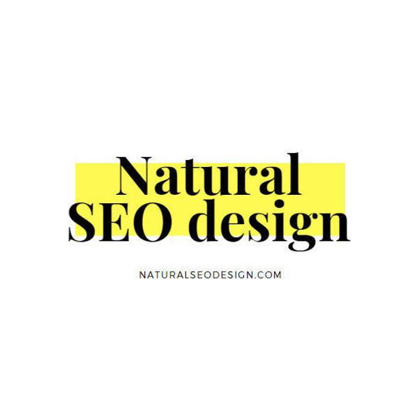 Picture of NaturalSEOdesign